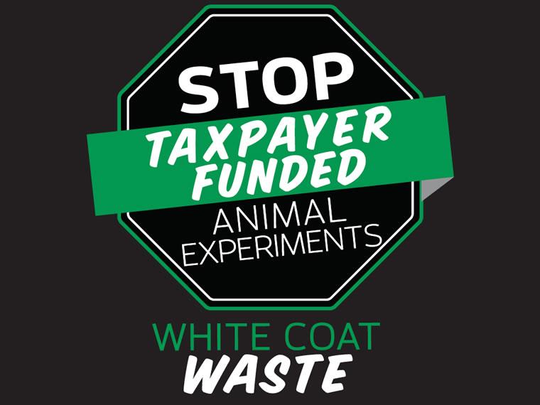 reward – White Coat Waste Project