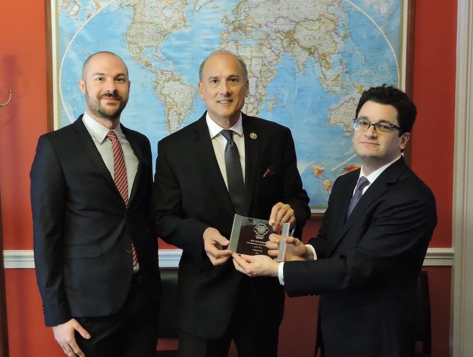 marino-award-photo-2016